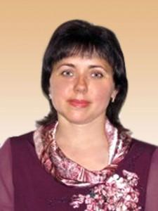 Попова-Татьяна-Ивановна